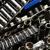 Alpha Automotive Repair
