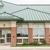 Blanchard Valley Orthopedics & Sports Medicine