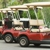 Middle Peninsula Golf Carts