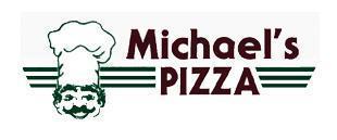 Michael's Pizza, Joliet IL
