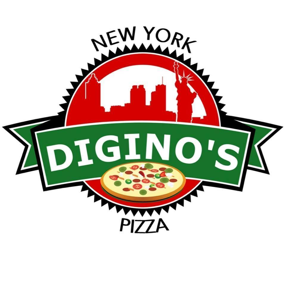 Digino's Italian Restaurant, Tavares FL