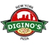 Digino's Italian Restaurant