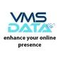 VMS Data - Phoenix, AZ