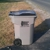Midwest Waste Services