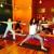 Sedona Yoga Shala