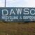 Dawson Recycling & Disposal, Inc.