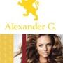 Alexander G. hair salon