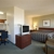 Extended Stay America Austin - North Central
