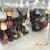 Good Life Super Thrift Store