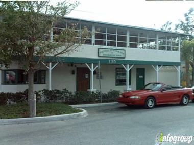 Krispy Kreme, Palmetto Bay FL