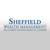 Sheffield Wealth Management Wells Fargo Advisors Financial Network