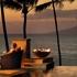 Ultimate Hawaii Vacation Travel
