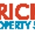Brickleys Property Solutions