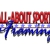 All About Sports Plus Framing LLC