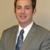 Amen, Gantner & Capriano, Your Estate Matters, LLC