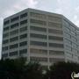Texas Periodontal Associates