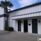 Scooter Store - Orlando, FL