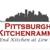 Pittsburgh Kitchenramma