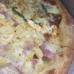 Fellini's Pizza-Buckhead