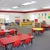 Dearborn Early Learning Center / My Baby & Me