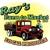 Ray's Farm to Market LLC