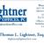 Lightner Law Office
