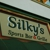 Silkys Sports Bar and Grill