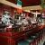 John Martin's Irish Pub & Restaurant
