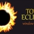 Total Eclipse Window Tinting