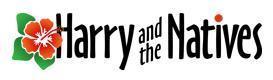 Harry & The Natives, Hobe Sound FL