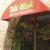 Tiki Bar & Crab Shack