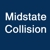 Midstate Collision