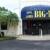 King James Inc