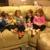 Play-N-Grow Daycare