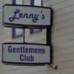 Lenny's Gentlemen's Club