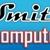 Smith Computer
