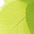 Earthworks Lawn & Tree-