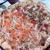 Kaleidoscope Pizzeria & Pub
