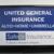 Rita Gilbert United General Insurance Agency