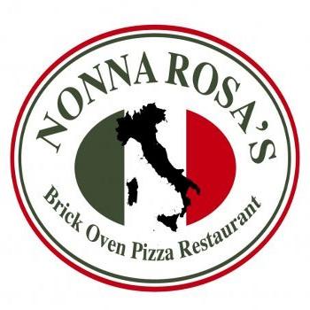 Nonna Rosa Pizza, Orangeburg NY