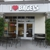 I Love Bagels Inc