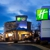Holiday Inn Express & Suites ASHEVILLE-BILTMORE SQUARE MALL