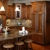 Cabinets & More Inc
