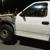 Paul Buys Junk Cars & Trucks