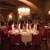 Cellar The-French & Continental Cuisine