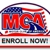 MCA Roadside Motor Club | Motor Club of America Lafayette