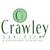 Crawley Law Firm