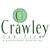 Crawley Law Firm