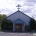 St Nicholas Orthodox Church