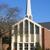 North Trenholm Baptist Church